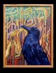 Crow Corn 1