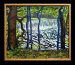Stotsville Falls