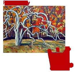 paintings-link